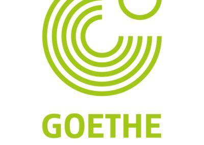 Goethe Institut, Partner der Sankt Petri Schule