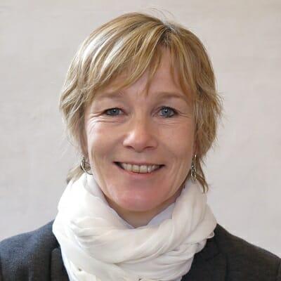 Karla Harms