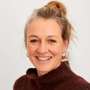 Lea Neubauer