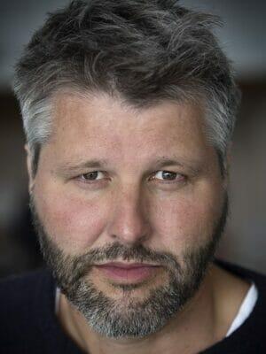 Marc-Christoph Wagner