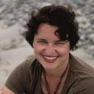 Christina Junghanns