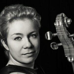Martha Marie Petri