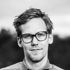 Mikkel Egelund Nielsen