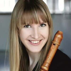 Pernille Petersen Jansson