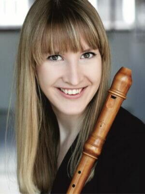Pernille Petersen