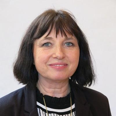 Margarita Axtmann