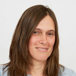 Barbara Neuenfeldt-Posch