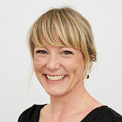 Ingrid Adamczak