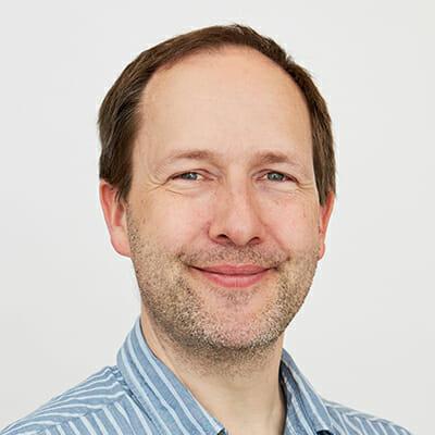 Jürgen Sacht
