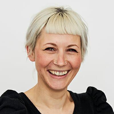 Katja Scheler