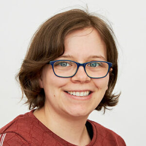 Kirsten Neuhaus