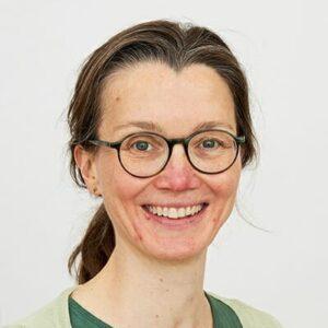 Kristina Madsen