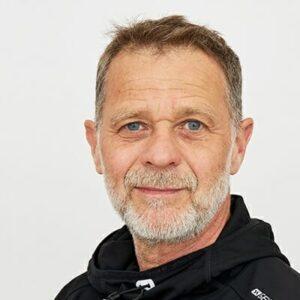 Lars Bo