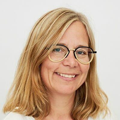 Lise Ravn