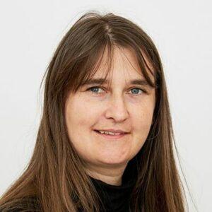 Malene Borberg Jensen