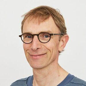 Martin Grundmann