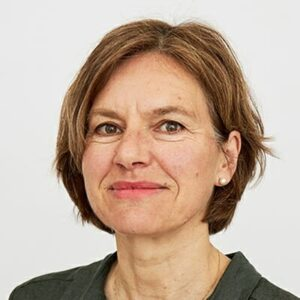 Petra Ulmer