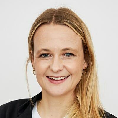 Vera Langenkamp