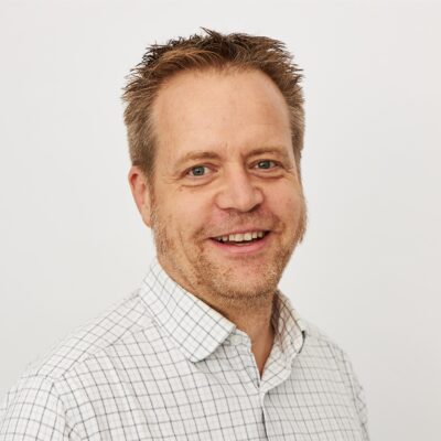 Markus Lampe