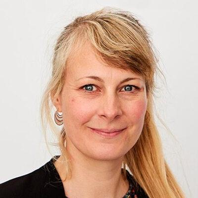 Ines Thöle