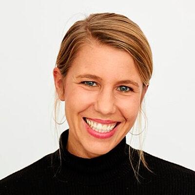 Johanna Matthijs