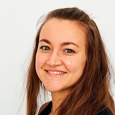 Katharina Stratmann