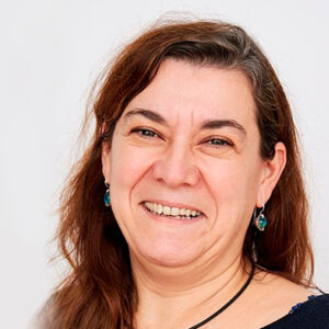 Katrin Tanz