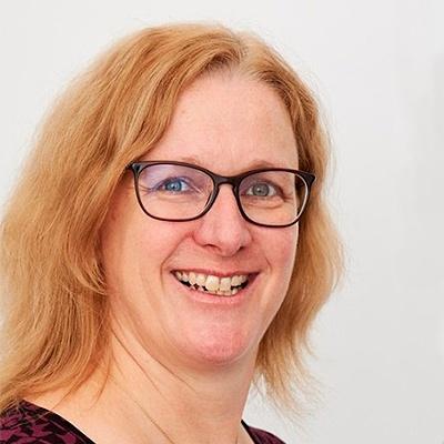Margit Birken