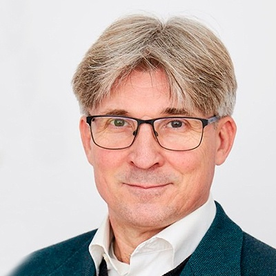 Lars Hoflund