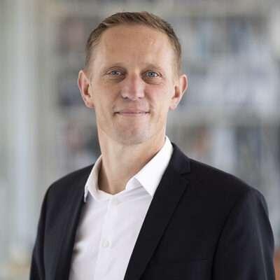 Frants Nielsen