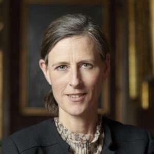 Ettie Castenskiold