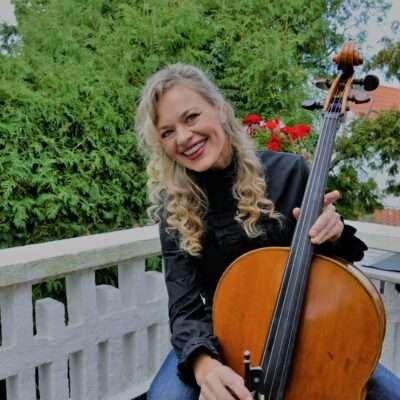 Eva Kochenkova